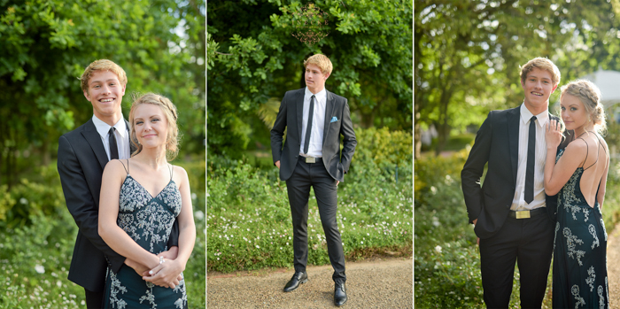 lydia-and-friends-matric-farewell-preview-low-res31