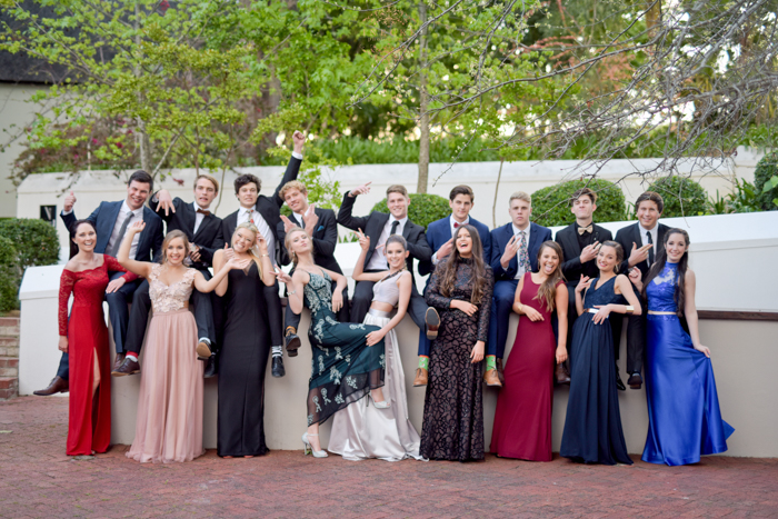 lydia-and-friends-matric-farewell-preview-low-res32