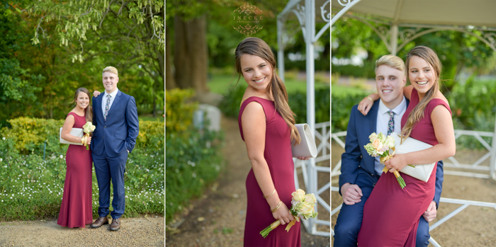 lydia-and-friends-matric-farewell-preview-low-res33