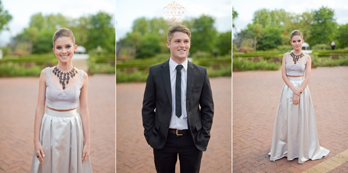 lydia-and-friends-matric-farewell-preview-low-res35