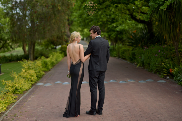 lydia-and-friends-matric-farewell-preview-low-res36