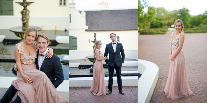 lydia-and-friends-matric-farewell-preview-low-res37