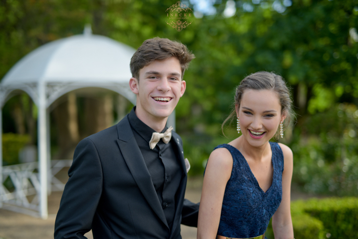 lydia-and-friends-matric-farewell-preview-low-res38