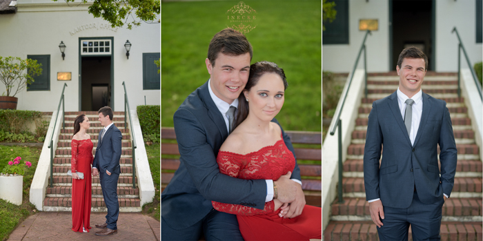 lydia-and-friends-matric-farewell-preview-low-res39