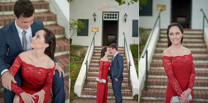 lydia-and-friends-matric-farewell-preview-low-res4