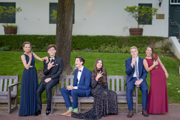 lydia-and-friends-matric-farewell-preview-low-res41