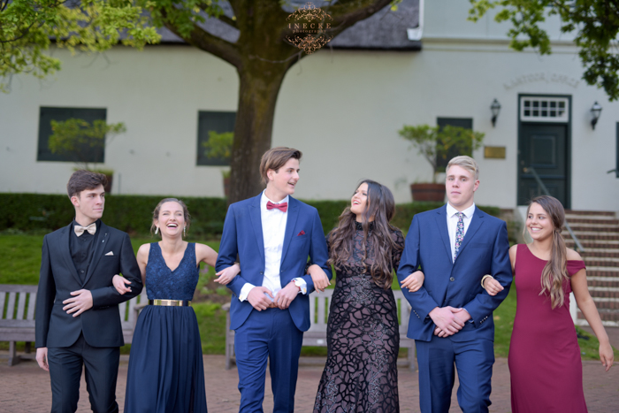 lydia-and-friends-matric-farewell-preview-low-res43