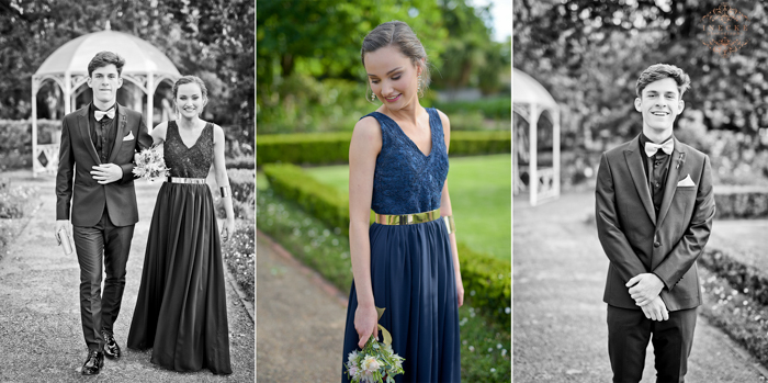 lydia-and-friends-matric-farewell-preview-low-res44