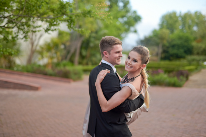 lydia-and-friends-matric-farewell-preview-low-res45
