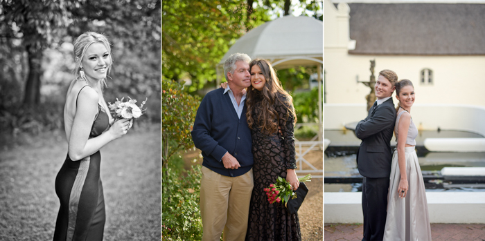lydia-and-friends-matric-farewell-preview-low-res46