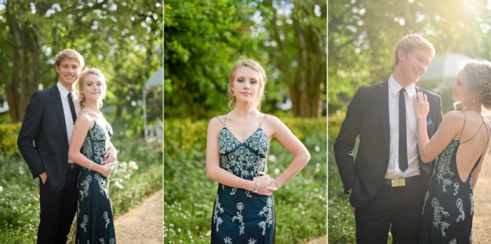 lydia-and-friends-matric-farewell-preview-low-res5