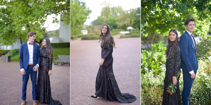 lydia-and-friends-matric-farewell-preview-low-res7
