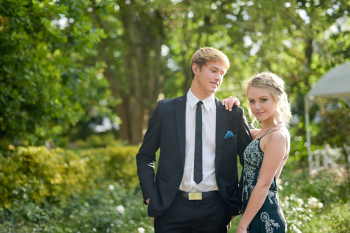 lydia-and-friends-matric-farewell-preview-low-res8