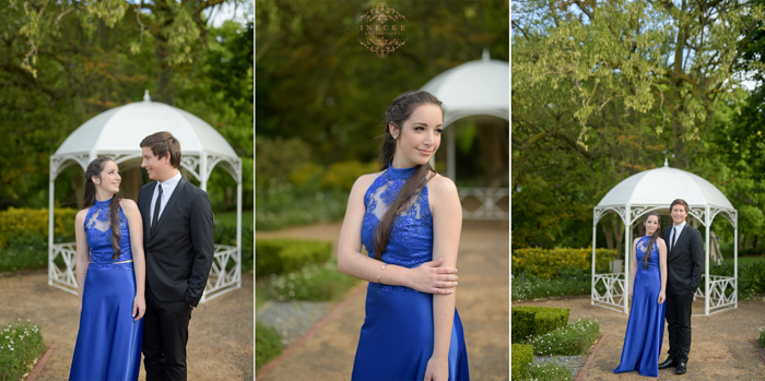 lydia-and-friends-matric-farewell-preview-low-res9