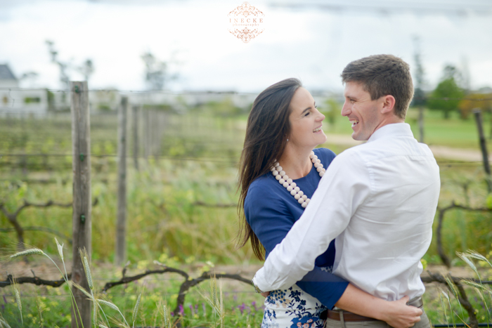 marlene-de-waal-esession-preview-low-res10