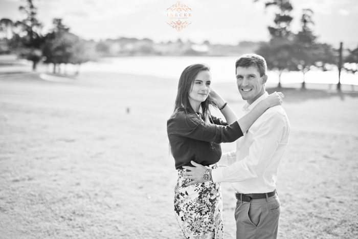 marlene-de-waal-esession-preview-low-res11