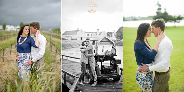 marlene-de-waal-esession-preview-low-res13