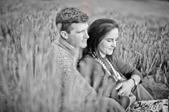 marlene-de-waal-esession-preview-low-res15