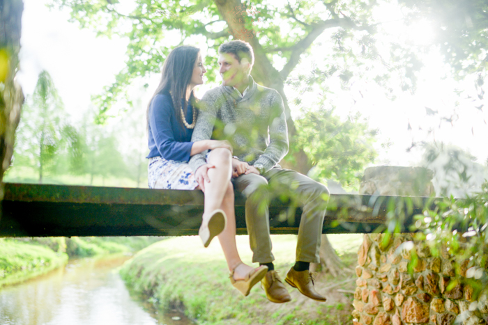 marlene-de-waal-esession-preview-low-res16