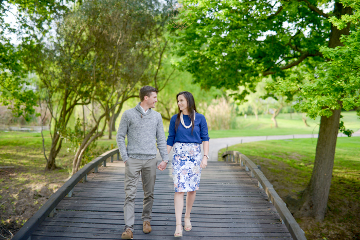 marlene-de-waal-esession-preview-low-res17