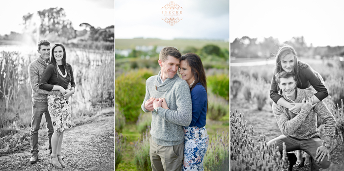 marlene-de-waal-esession-preview-low-res19