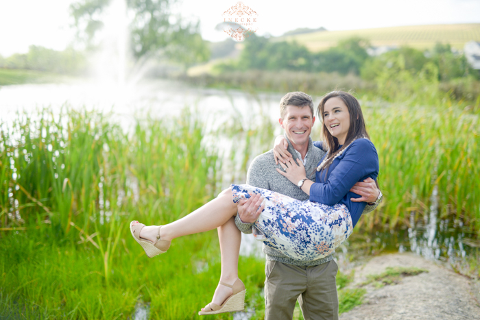 marlene-de-waal-esession-preview-low-res20