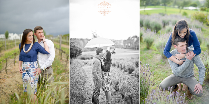 marlene-de-waal-esession-preview-low-res21
