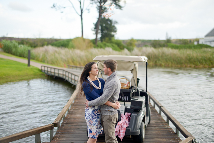 marlene-de-waal-esession-preview-low-res23