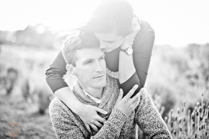 marlene-de-waal-esession-preview-low-res24