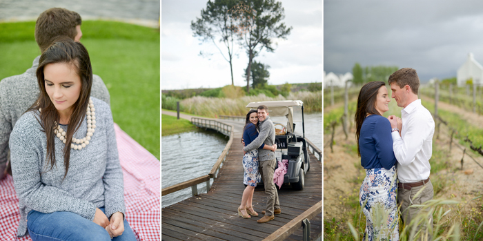 marlene-de-waal-esession-preview-low-res26