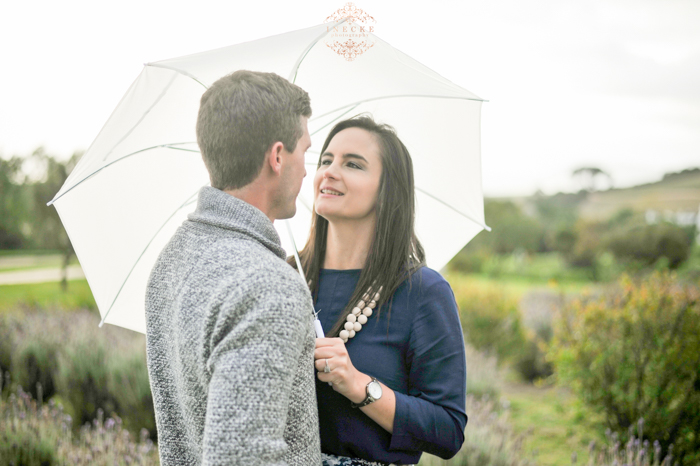 marlene-de-waal-esession-preview-low-res28
