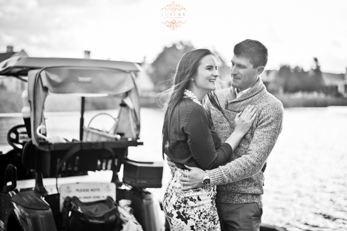 marlene-de-waal-esession-preview-low-res29