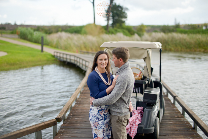 marlene-de-waal-esession-preview-low-res32