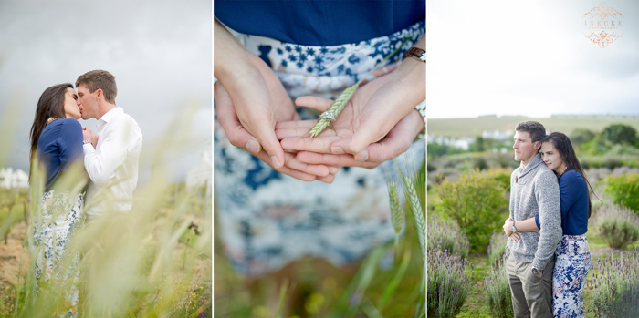 marlene-de-waal-esession-preview-low-res33
