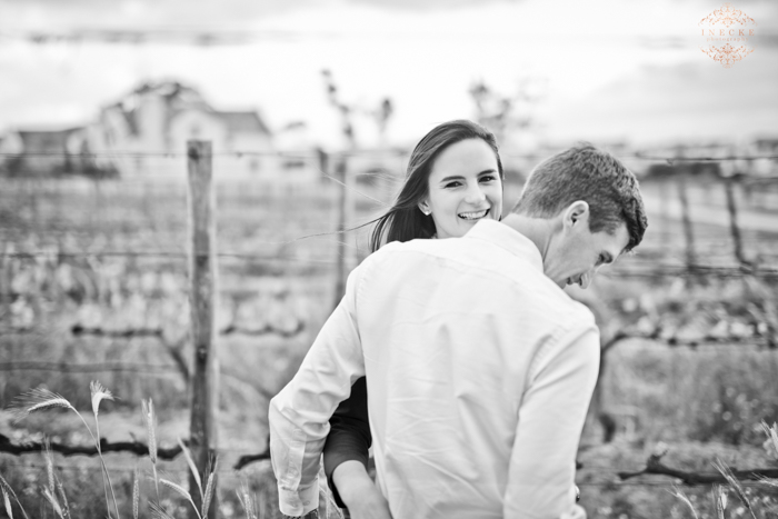 marlene-de-waal-esession-preview-low-res34