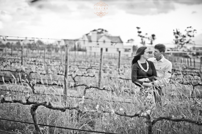 marlene-de-waal-esession-preview-low-res36