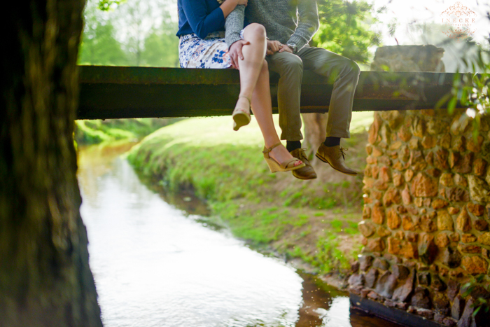 marlene-de-waal-esession-preview-low-res39