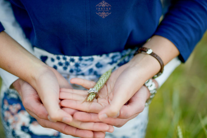 marlene-de-waal-esession-preview-low-res4