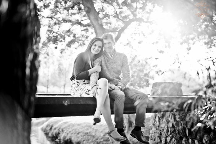 marlene-de-waal-esession-preview-low-res40