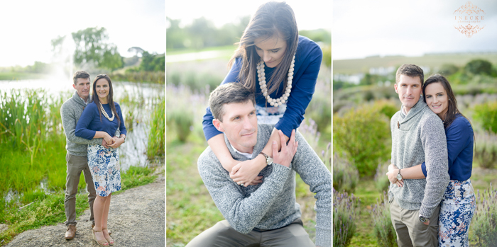 marlene-de-waal-esession-preview-low-res42