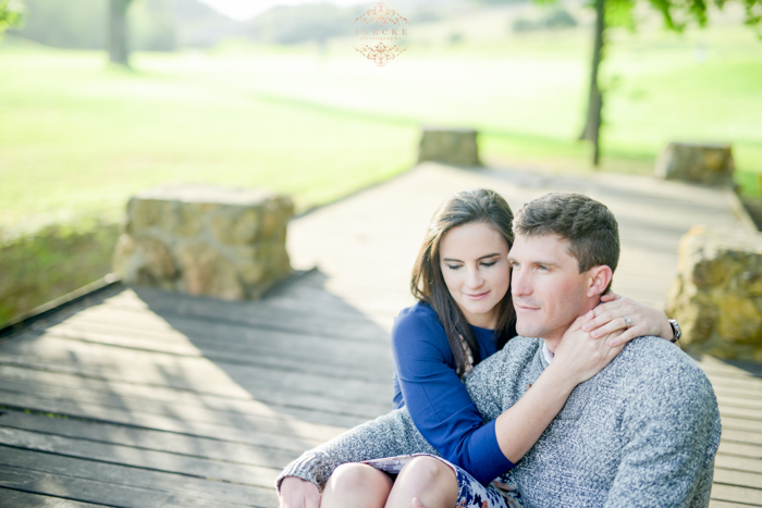 marlene-de-waal-esession-preview-low-res43