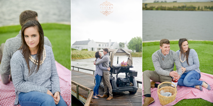 marlene-de-waal-esession-preview-low-res44