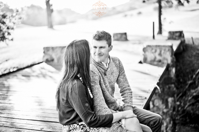 marlene-de-waal-esession-preview-low-res45