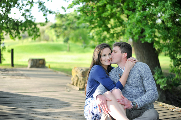 marlene-de-waal-esession-preview-low-res46