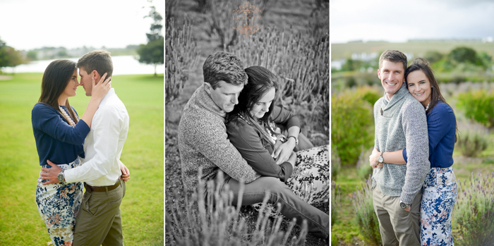 marlene-de-waal-esession-preview-low-res52