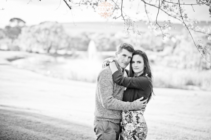 marlene-de-waal-esession-preview-low-res53
