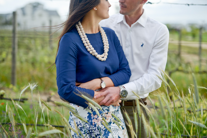 marlene-de-waal-esession-preview-low-res7