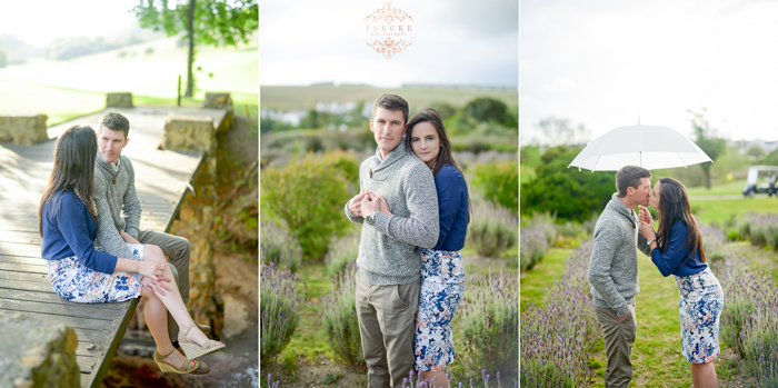 marlene-de-waal-esession-preview-low-res8