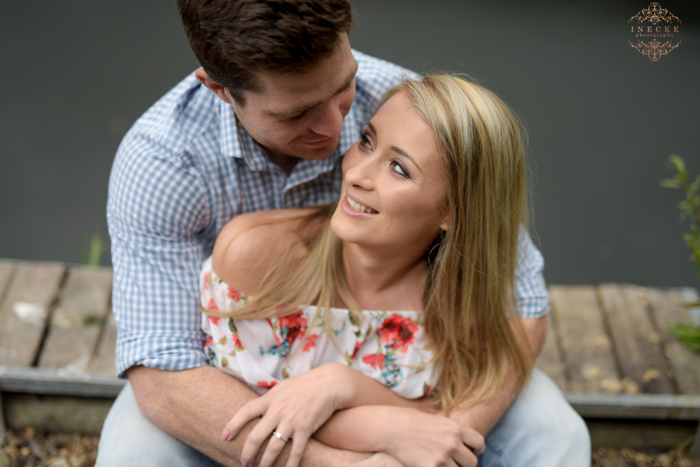 melony-kevin-engagement-preview-low-res10