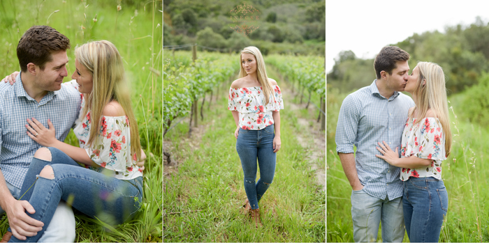 melony-kevin-engagement-preview-low-res12